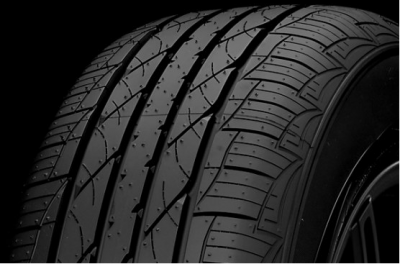 Optimo H428 Tires